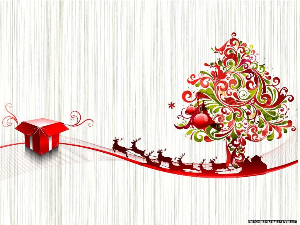 Christmas-Day-484857